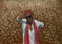 Watercolor-farmer