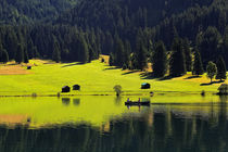 Seesommer by heiko13