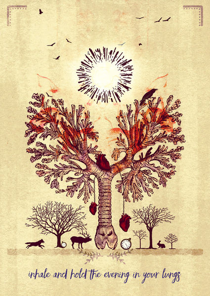Lungtrees-c-sybillesterk