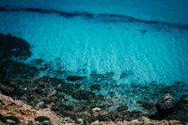 The sea II von Salvatore Russolillo