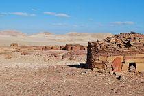 Sinai163