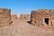 Sinai164