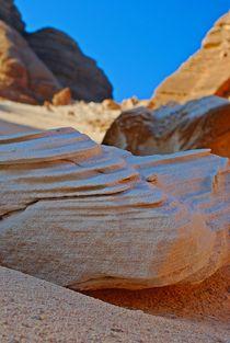 Sinai170