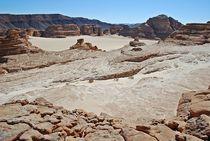 Sinai174