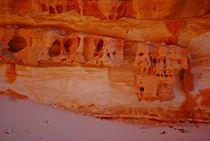 Sinai178