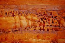 Sinai179