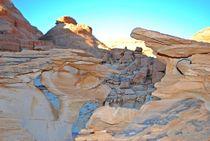 Sinai183
