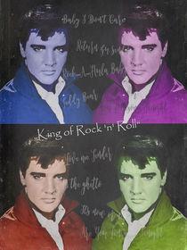 Elvismalvieraf