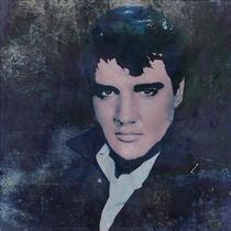 Legenden - Elvis Presley von Chris Berger