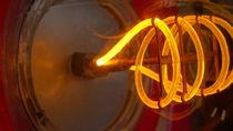 Lichtspriale von artofirenes