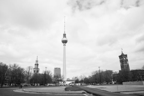 Berlin-145