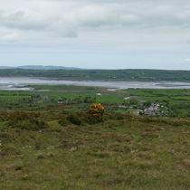 Irland-dingleway-2016-139