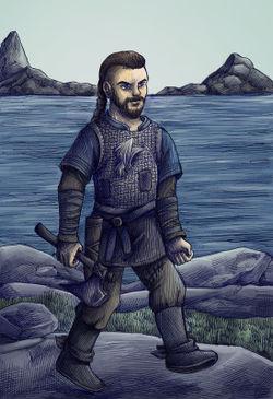Ragnar-b2015