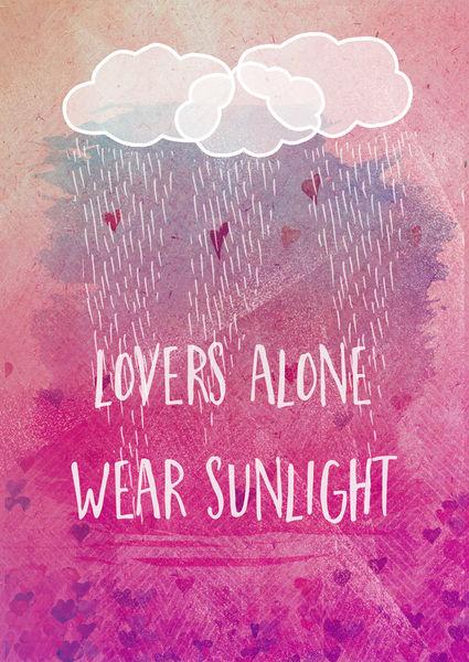 Loverssunlight-c-sybillesterk