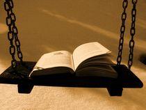 Dream Book by Anita Xena