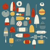 Oh-buoy-6000