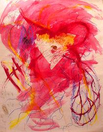 Plastic Heart by sbappel