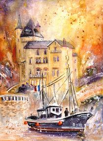 Biarritz-authentic-m