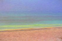 The Beach von mario-s
