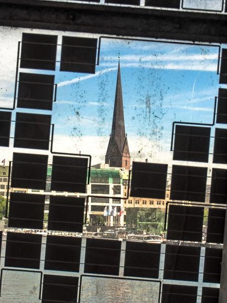 Hauptkirche-st-petri