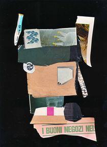 Paperworkblack