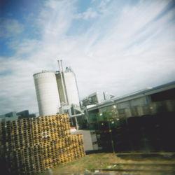 16020516-fujicolorreala-iso100-06-2011-fabrikwerderbrandenburg