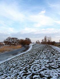 Frostland... von voelzis-augenblicke