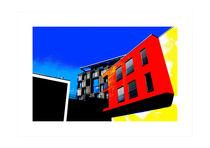 Huber-gallery70x50