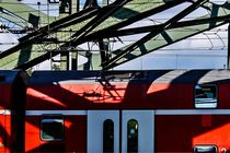 Bahn-2658-scx