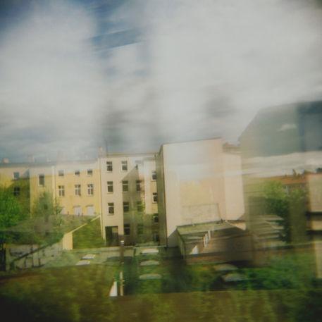 16020516-fujicolorreala-iso100-06-2011-hinterhof