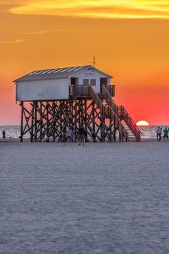 Sunset-iii