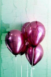 Luftballons-pink-2016e