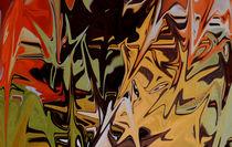 Silk Degrees von Harvey Hudson