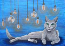 catlight von herz +  hirn