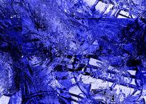 Passion-blu-22-mega
