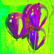Luftballons-pink-2016q2