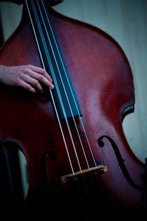 Musical-vibration