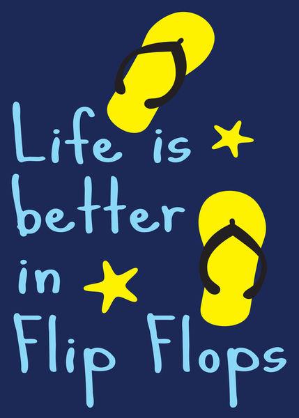 Life-is-better-in-flip-flops-sc6-art