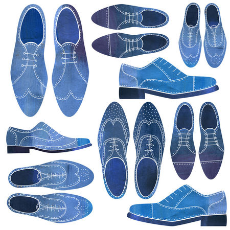 Blue-brogues-6500