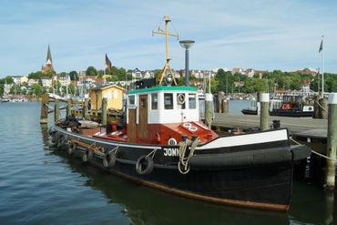 Hafenflensburgstjuergen2jun2016