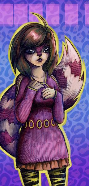 Shygirl-2015