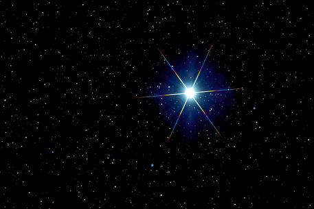 C-dot-wega-dot-01001-dot-15m-dot-2s2-dot-gr