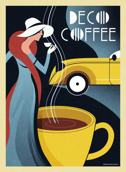 Deco-coffee2016