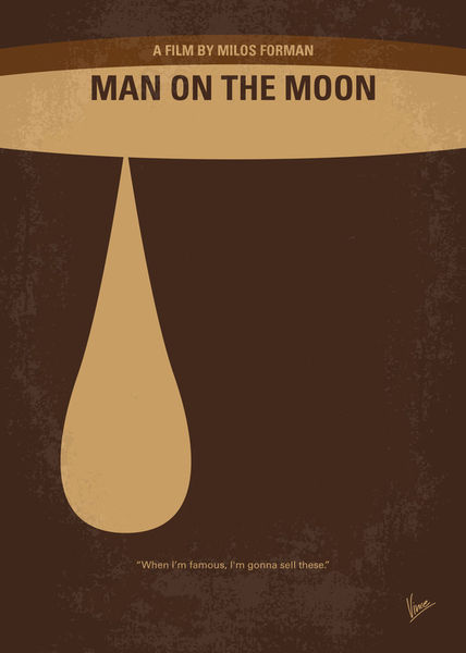 No675-my-man-on-the-moon-minimal-movie-poster