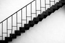 Stufen by Bastian  Kienitz