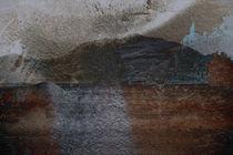 Mineral von Bastian  Kienitz