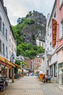 Idar-Oberstein-Hauptstrasse 96 von Erhard Hess