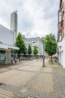 Idar-Oberstein-Hauptstrasse 03 von Erhard Hess