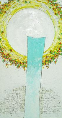 Poesie - Arnold Beck by Fine Art Nielsen