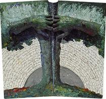Atemlos - Arnold Beck von Fine Art Nielsen